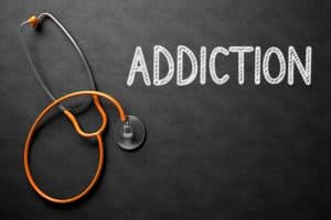 Morphine Addiction Detox