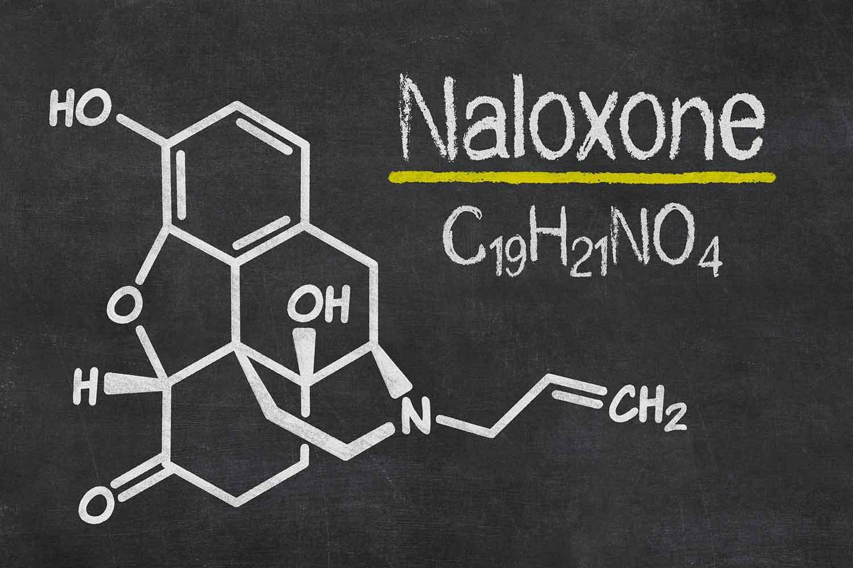 Physicians Express Concern About Prescribing Naloxone for Opiate Overdose