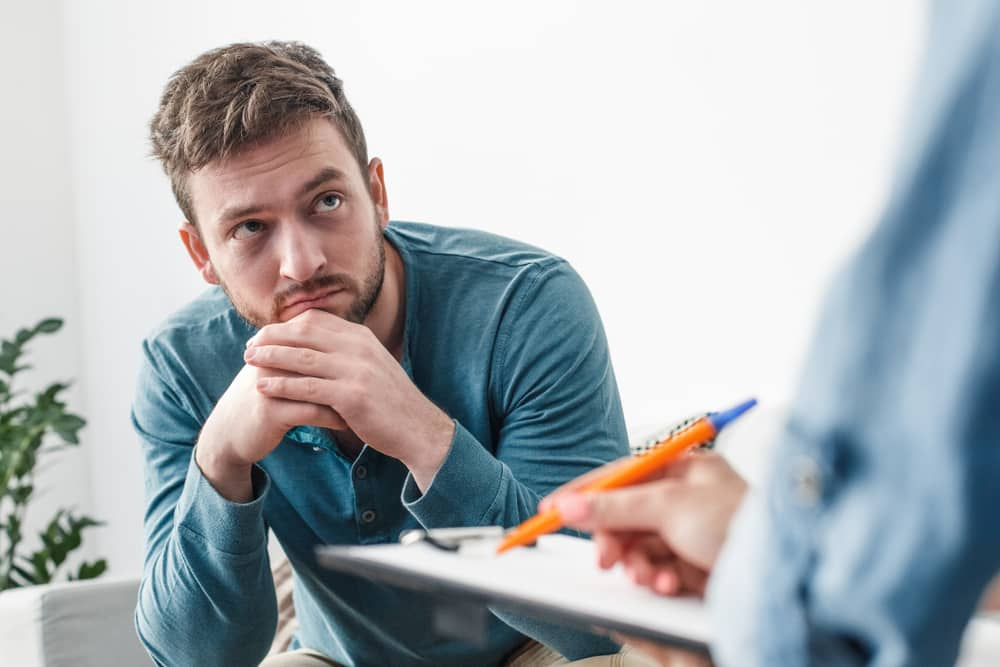 Opiate addiction treatment involves understanding the difference between proper treatment methods and seeking the right kind that will work for you.